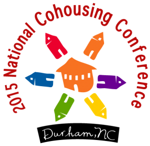 Cohousing-Logo-Color-Round-Transparent-Background